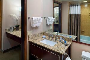 DoubleTree by Hilton Portland, Hotels  Portland - big - 47