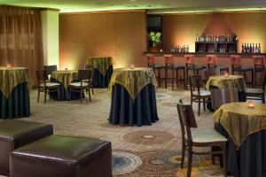 DoubleTree by Hilton Portland, Hotels  Portland - big - 41