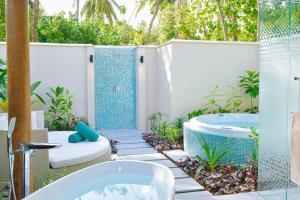 Kandima Maldives (20 of 101)