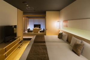 Hotel Kanra Kyoto (12 of 80)