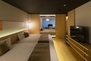 Hotel Kanra Kyoto (14 of 83)