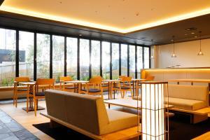 Hotel Kanra Kyoto (38 of 80)
