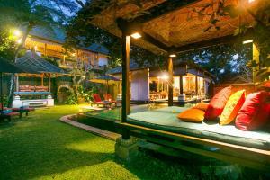 obrázek - Kayla Bali Villa