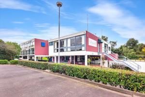 obrázek - Parkside Motel Geelong