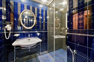 Aqua Center Apartments, Hotels  Druskininkai - big - 5