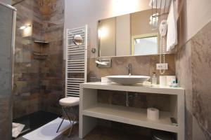 Camin Hotel Colmegna (37 of 66)