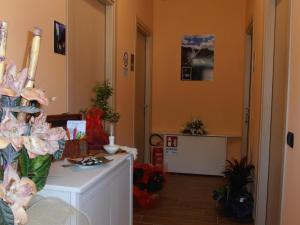 La Casa dei Nonni.  Foto 7