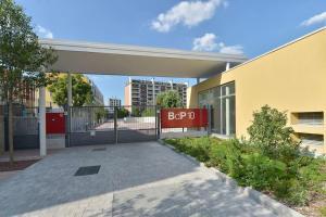 BDP10 - AbcAlberghi.com
