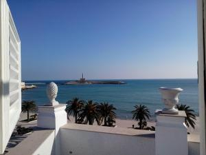 Bed and Breakfast Marina Piccola - AbcAlberghi.com