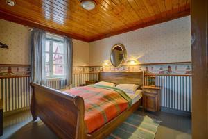 Anker Brygge, Hotely  Svolvær - big - 40