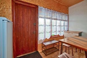 Kolhidskie Vorota Usadba, Farm stays  Mezmay - big - 181
