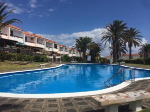 Apartamento Isla Bonita, Los Cancajos - La Palma