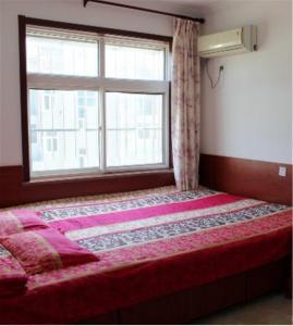 Chunhuayuan Inn(Badaling Great Wall No.1 branch), Penziony  Yanqing - big - 1