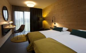 Hotel Remes