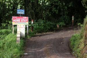 Kanasu's Homestay, Homestays  Attigundi - big - 19
