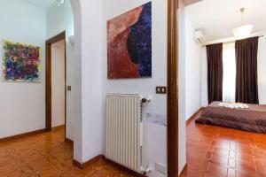Flavium Apartment