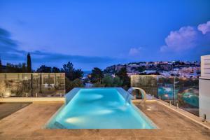 obrázek - Carob Hills - Villa Gaia