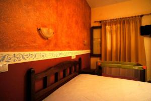 Double Room Melifilos