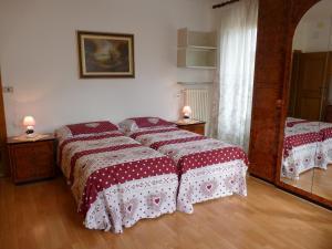 obrázek - Appartamento El Bacan