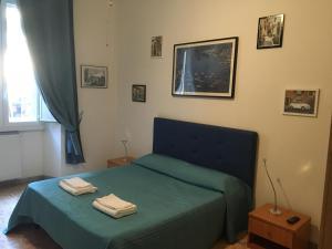 Absolute Colosseum Apartment - abcRoma.com