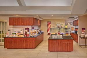Residence Inn by Marriott Orlando East/UCF Area