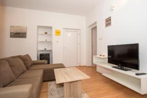 Apartment Balance, Appartamenti  Fiume (Rijeka) - big - 7