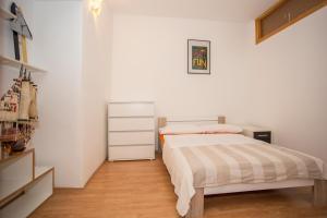 Apartment Balance, Appartamenti  Fiume (Rijeka) - big - 8