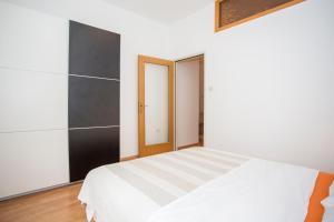Apartment Balance, Appartamenti  Fiume (Rijeka) - big - 11