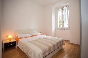 Apartment Balance, Appartamenti  Fiume (Rijeka) - big - 5