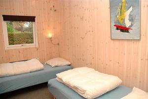 Holiday home Pindvej H- 3508, Ferienhäuser  Egeskov - big - 4