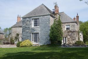 Trewornan Manor (38 of 51)