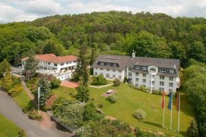 Hotel Bellevue - Kesselbach