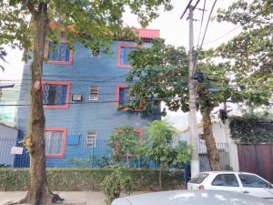 Blue Sea Residence - Jurujuba