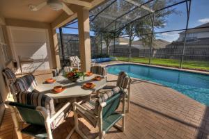 obrázek - Windsor Hills Villa with Pool