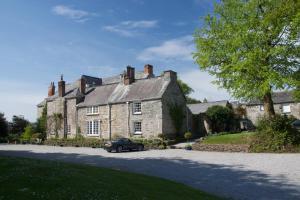 Trewornan Manor (40 of 51)