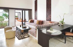 Al Baleed Resort Salalah by Anantara (16 of 122)