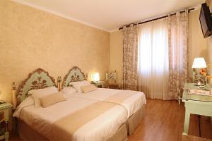 Hotel Rosa (31 of 33)
