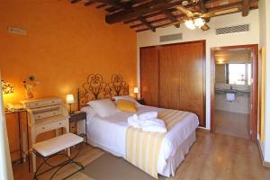 Hotel Rosa (30 of 33)