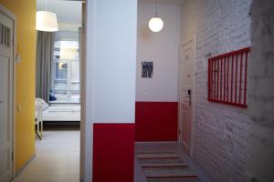 Soul Kitchen Junior Hostel (35 of 69)