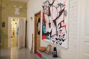 Soul Kitchen Junior Hostel (34 of 60)