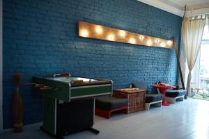 Soul Kitchen Junior Hostel (20 of 60)