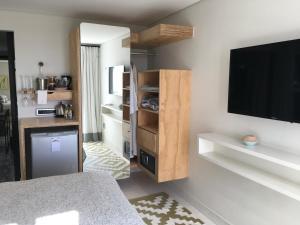 Vilacqua Boutique Guest Villa, Penzióny  Plettenberg Bay - big - 105