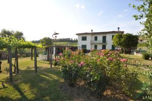 Casa Eda - AbcAlberghi.com