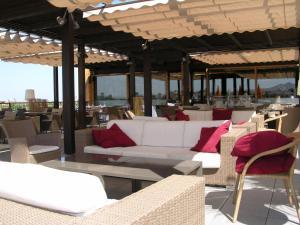 Roda Golf Resort 9707 Resort Choice