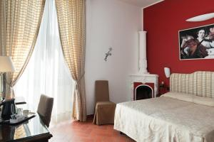 Hotel Caravaggio - AbcAlberghi.com