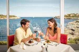 Blau Privilege PortoPetro Beach Resort & Spa (32 of 89)