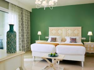 Anemos Luxury Grand Resort (29 of 103)