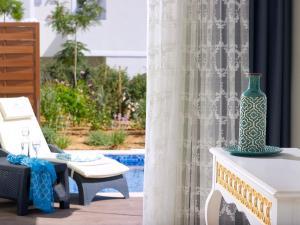 Anemos Luxury Grand Resort (27 of 103)