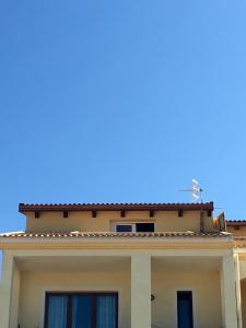 La Spiga Apartments - AbcAlberghi.com
