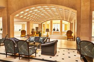 Hotel Adlon Kempinski Berlin (35 of 108)